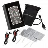 Electrosex Powerbox Electrastim Flick Duo EM-80