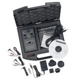 Electrosex Powerbox Electrastim Sensavox EM-140