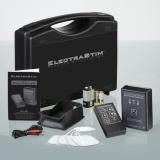 Electrosex Powerbox Electrastim EM-48 w. Remote