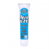 Desensitizing Gel Anal-Eze