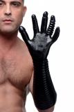 Fisting Glove textured Pleasure Fister