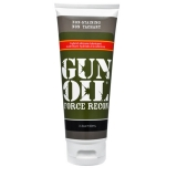 Gleitmittel Hybrid Gun Oil Force Recon