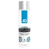 Personal Lubricant System JO Hybrid Classic 120ml