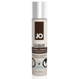 Lubricant System JO Hybrid Coconut Cooling Silicone-free 30ml