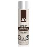 Lubricant System JO Hybrid Coconut Silicone-free 120ml