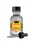 Körper Duft Öl Kamasutra Kissable Oil of Love Kokos-Ananas 22ml