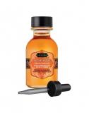 Körper Duft Öl Kamasutra Kissable Oil of Love Tropical Mango 22ml