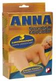 Liebes Puppe Anna Swedish Lovedoll