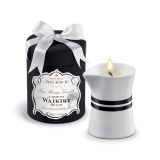 Massage Oil Candle Coconut Pineapple Trip to Waikiki 190g