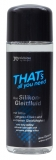 Medical Personal Lube THATs Silicone 100 ml