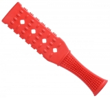 Paddle Silicone with Texture Paddle Me