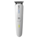 Rasierapparat Bathmate Trimmer