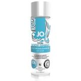 Rasiercreme für Damen Duftneutral Pure