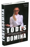 BdSM Book Die Todes Domina