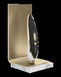 Satisfyer Luxury Haute Couture Luftdruck Vibrator