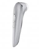 Satisfyer Luxury High Fashion Pressure Wave Vibrator