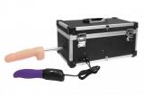 Sex-Maschine Toolbox