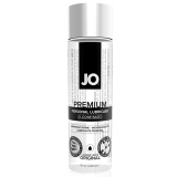 System JO Premium Silicone Lubricant 240ml