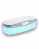 UV-Licht Reinigungsgerät für Sexspielzeuge DORR Wavecare