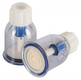 Vakuum Brustwarzensauger Max Twist-XL